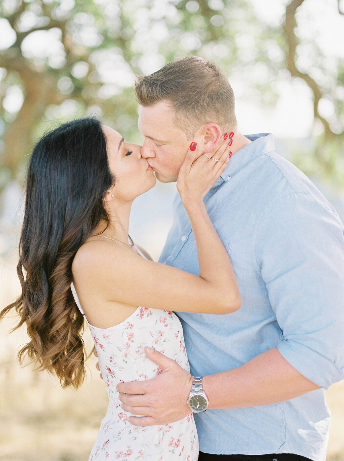 livermore-california-engagement-photos4