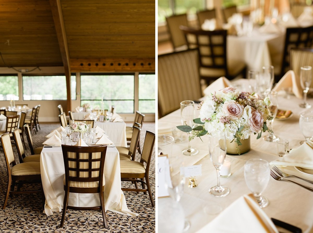 Lauren-Nate-Paint-Creek-Country-Club-Wedding-Michigan-Breanne-Rochelle-Photography60