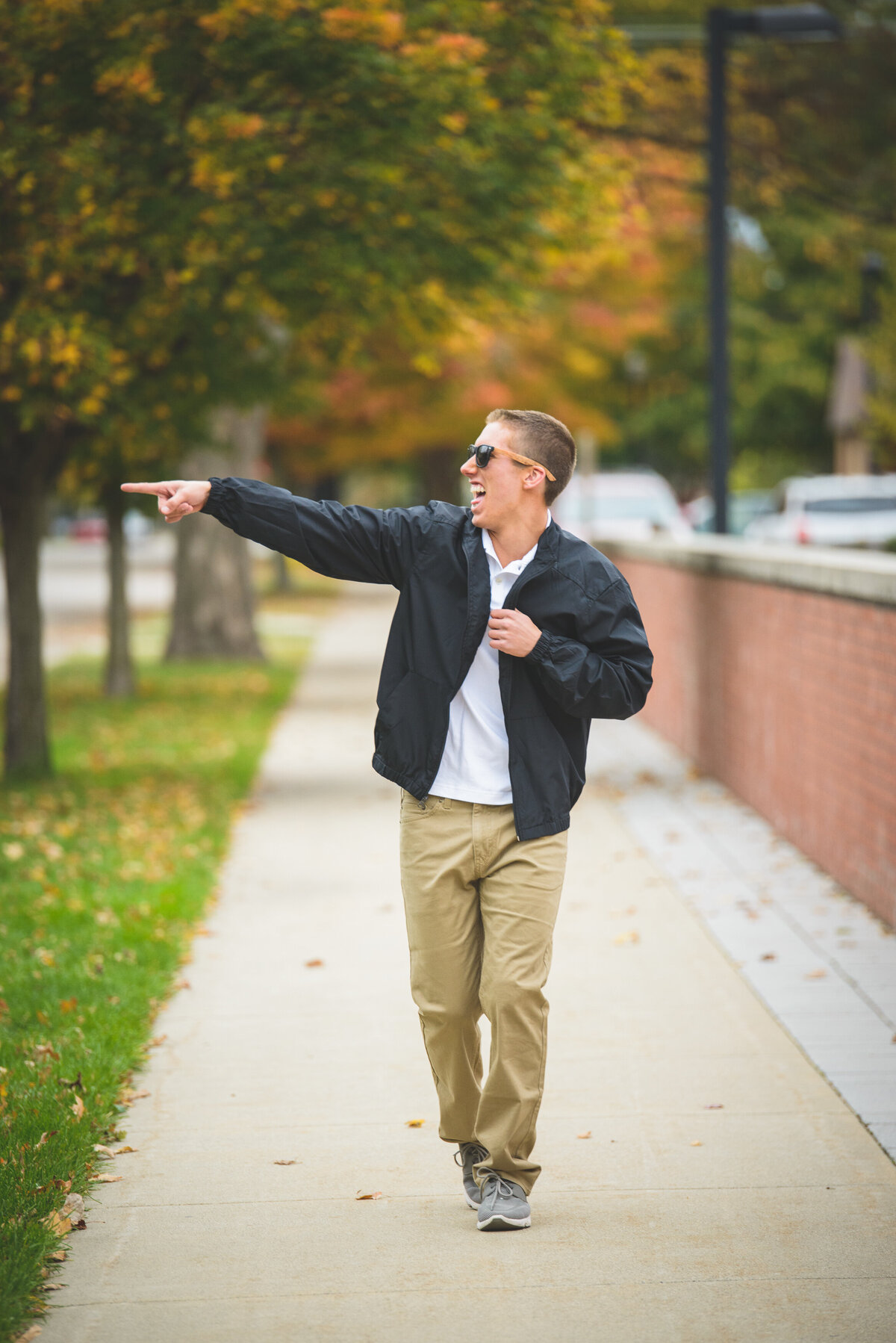Grand-Rapids-MI-Downtown-Senior-Pictures-14