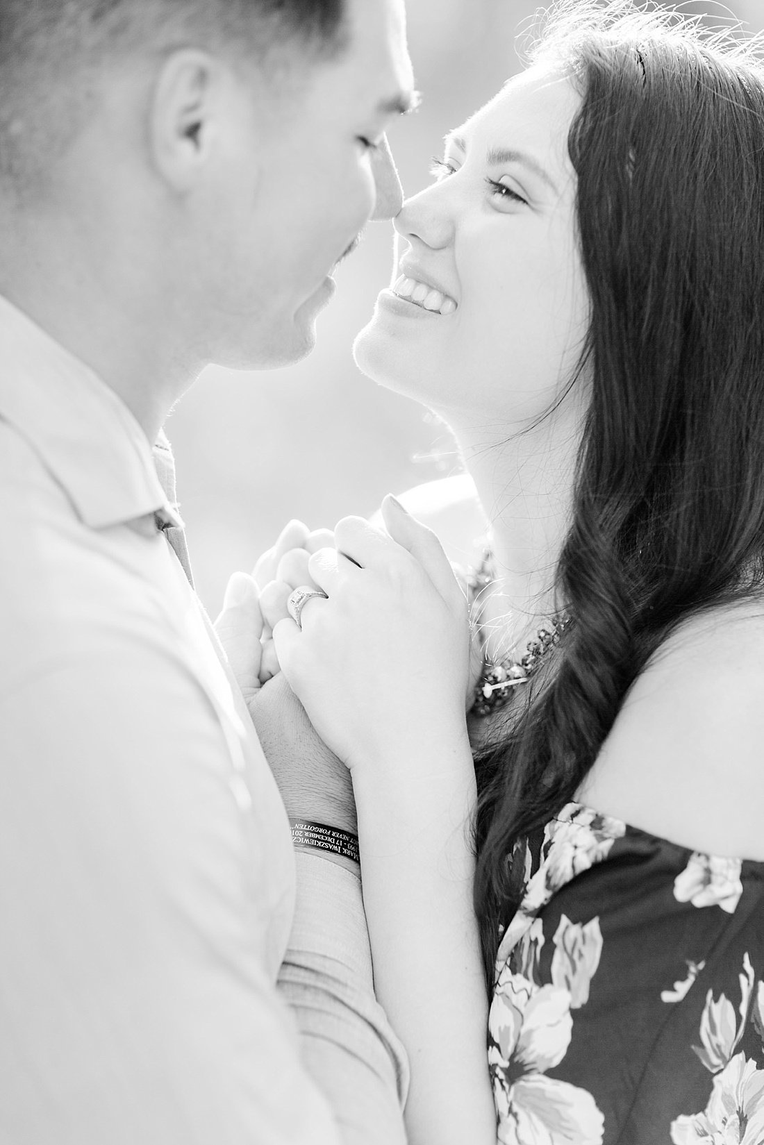 A Boerne Engagement Session at Cibolo Nature Center by Allison Jeffers Wedding Photography_0025