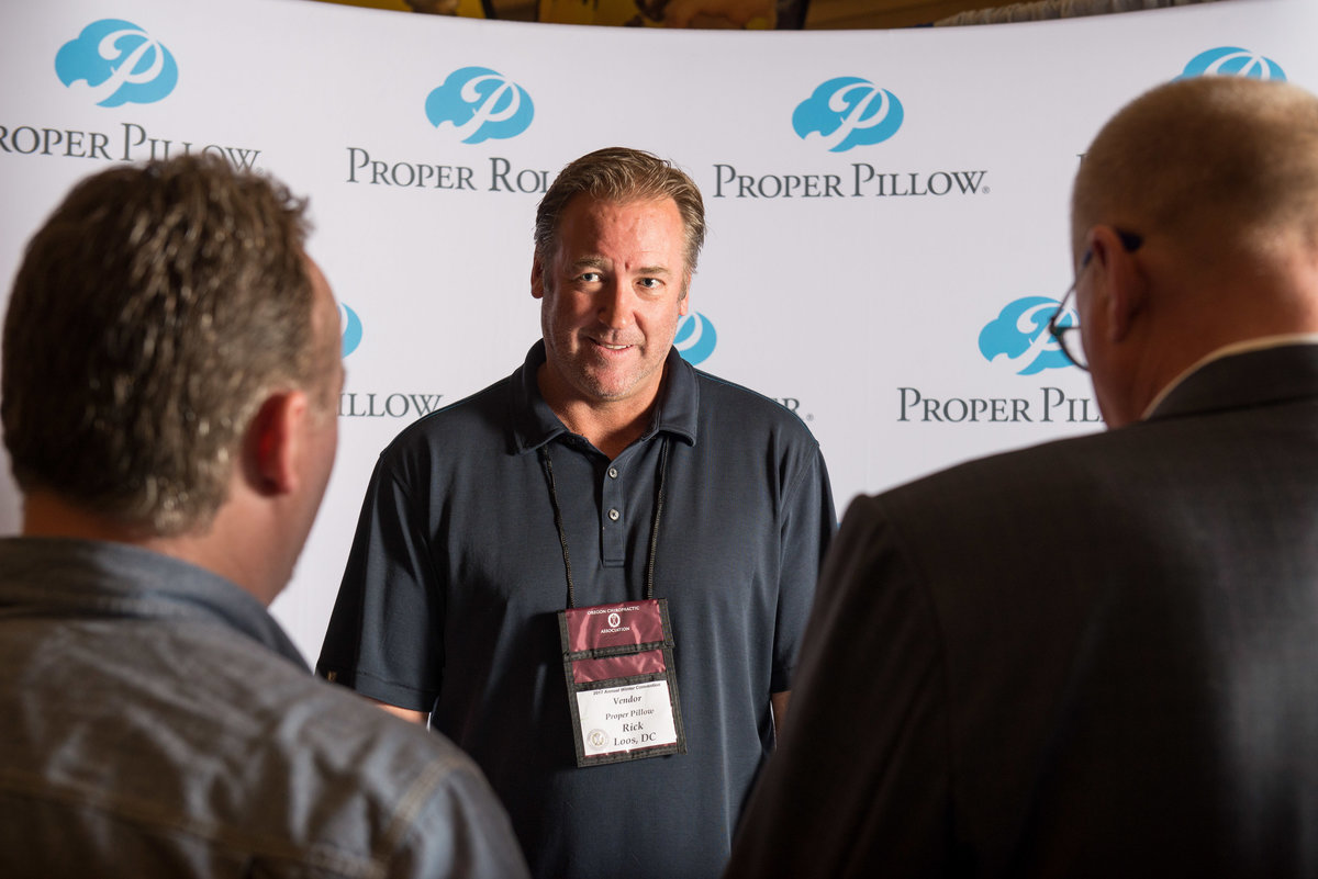 tradeshow-event-photographer-portland-007