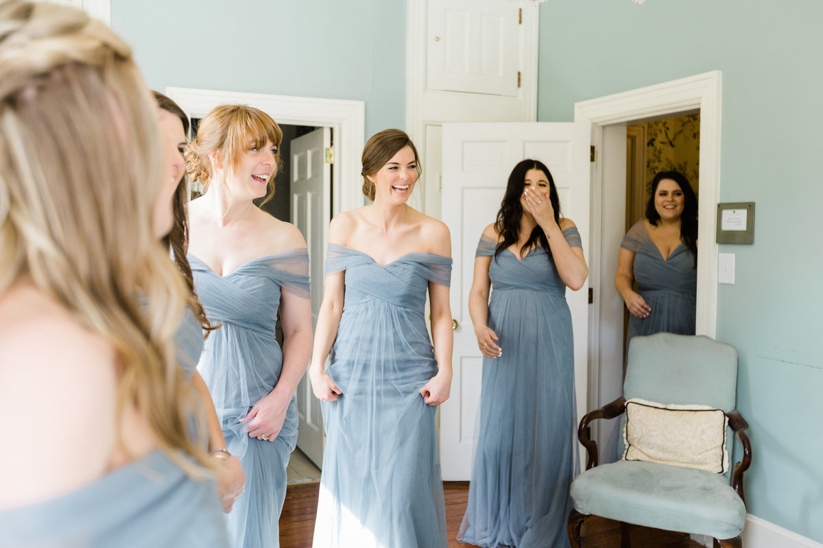 charleston-wedding-photographer-legare-waring-house-philip-casey-photography--2