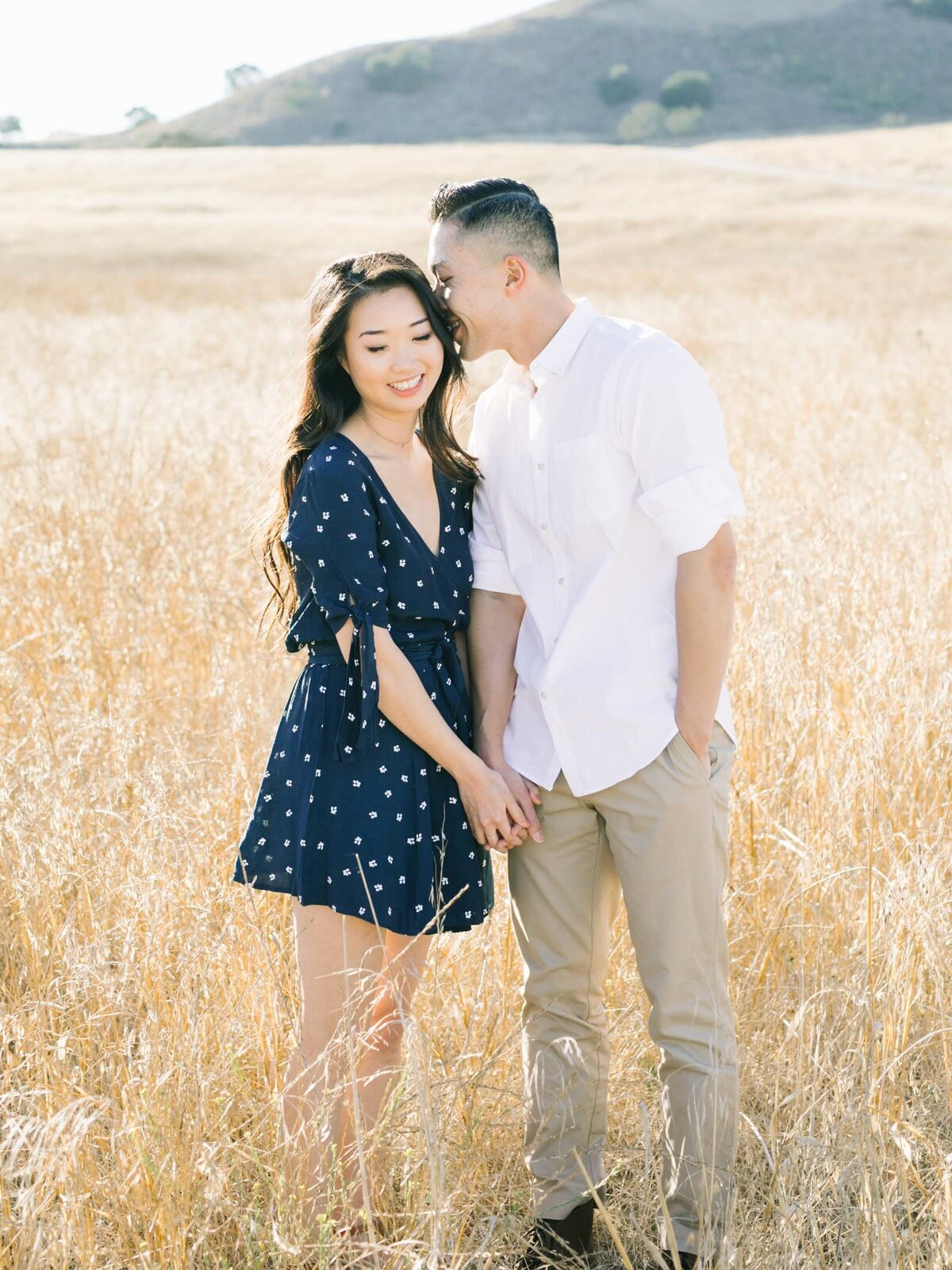 kestrel-park-engagement-photos-10