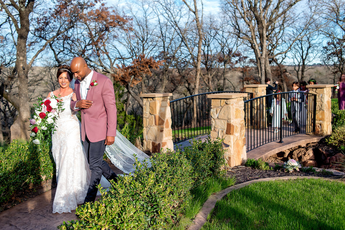 the-springs-event-aubrey-wedding-photographers-james-willis-dallas-weddings-27