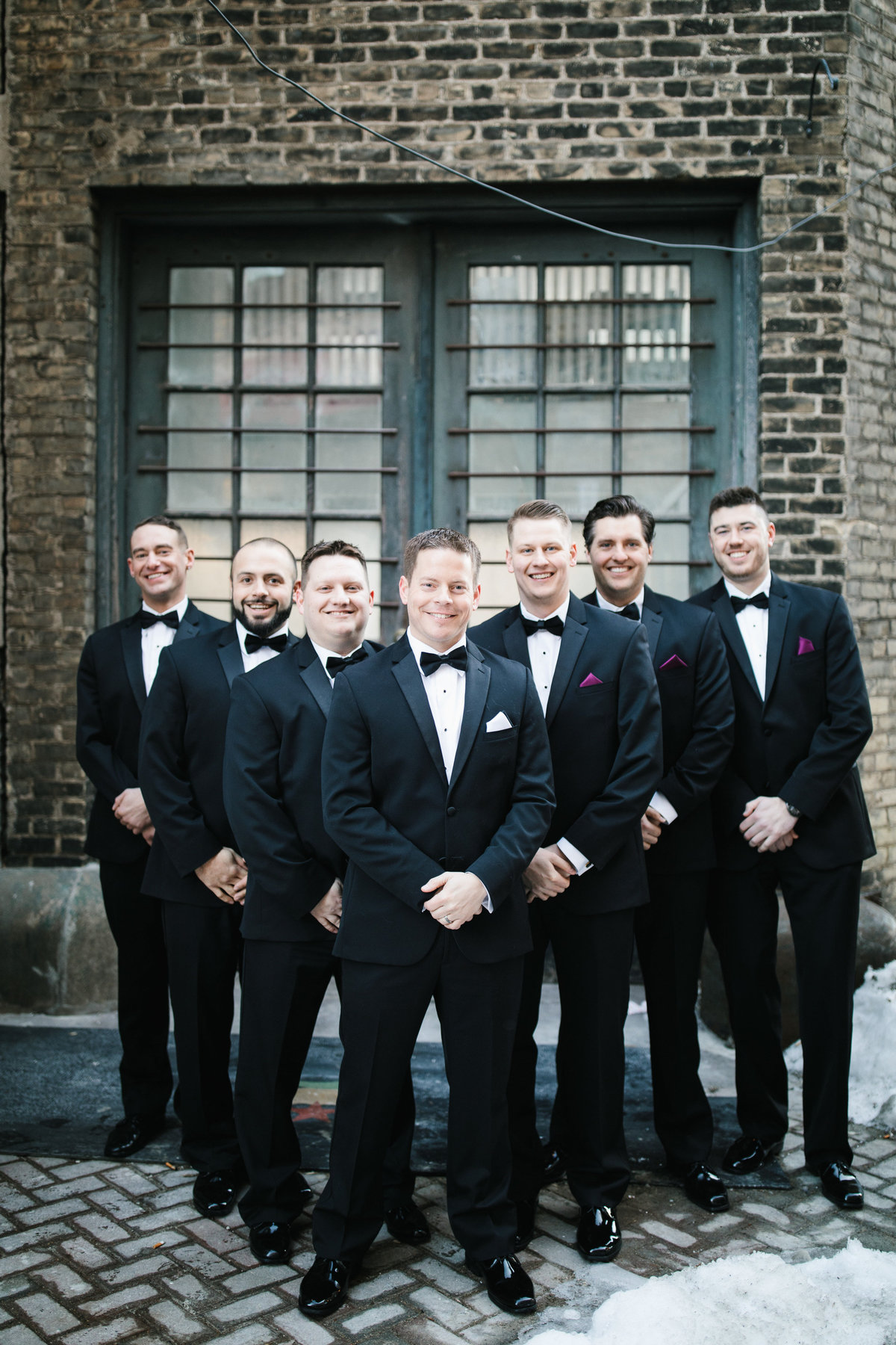 semple-mansion-february-winter-minneapolis-wedding-44