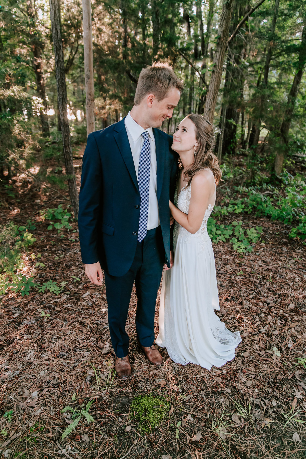 wedding-photographers-in-north-carolina-T&P-7193