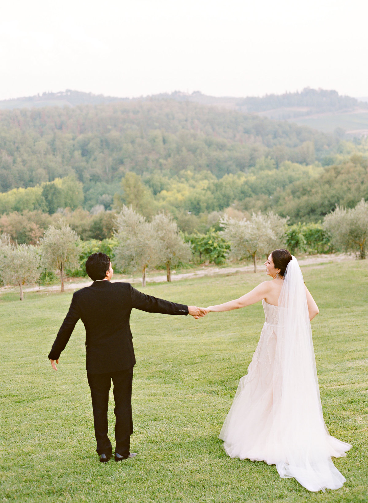 marisaholmes_italy_wedding_036