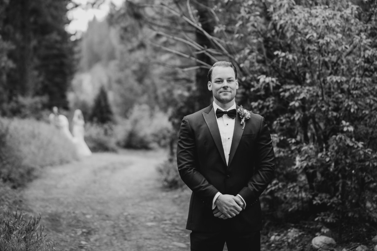 Twenty-Mile-House-Lake-Tahoe-Wedding-Photographer-17