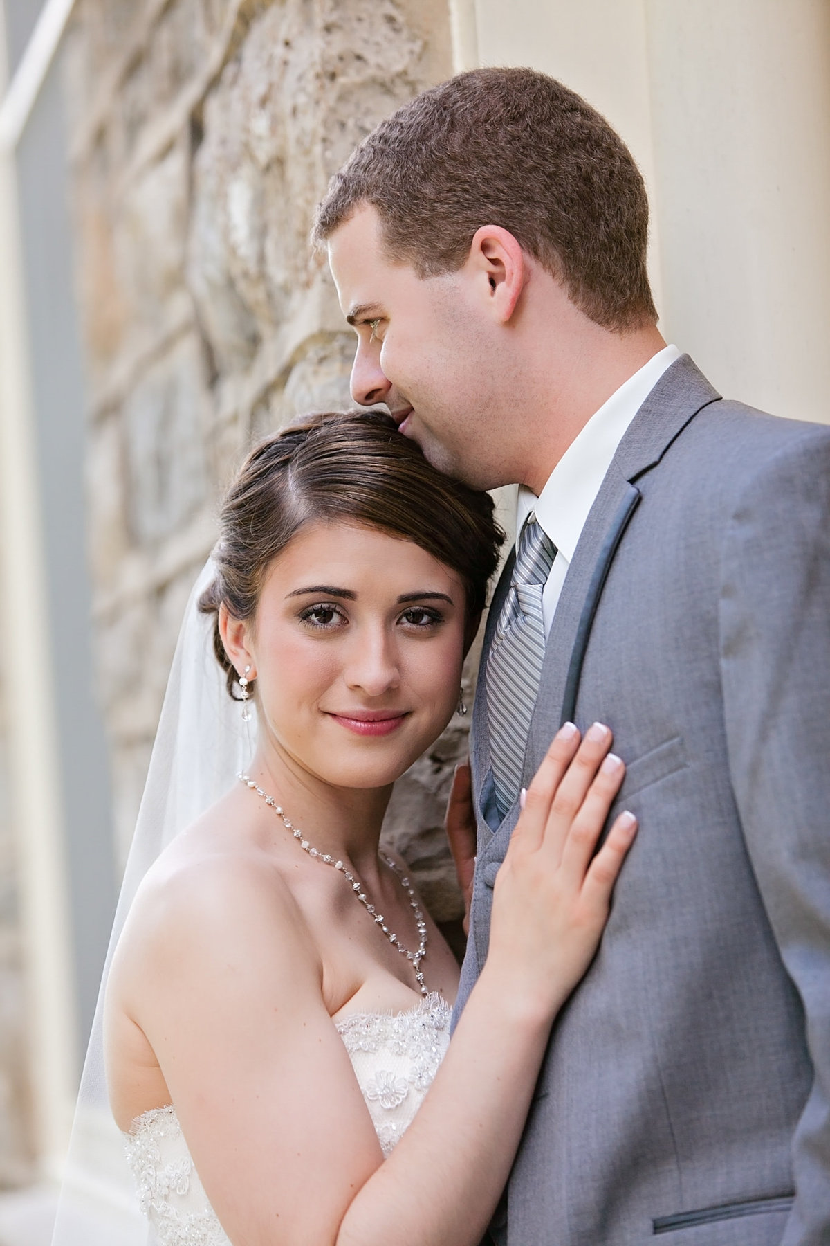 _state_college_wedding_photographer_209