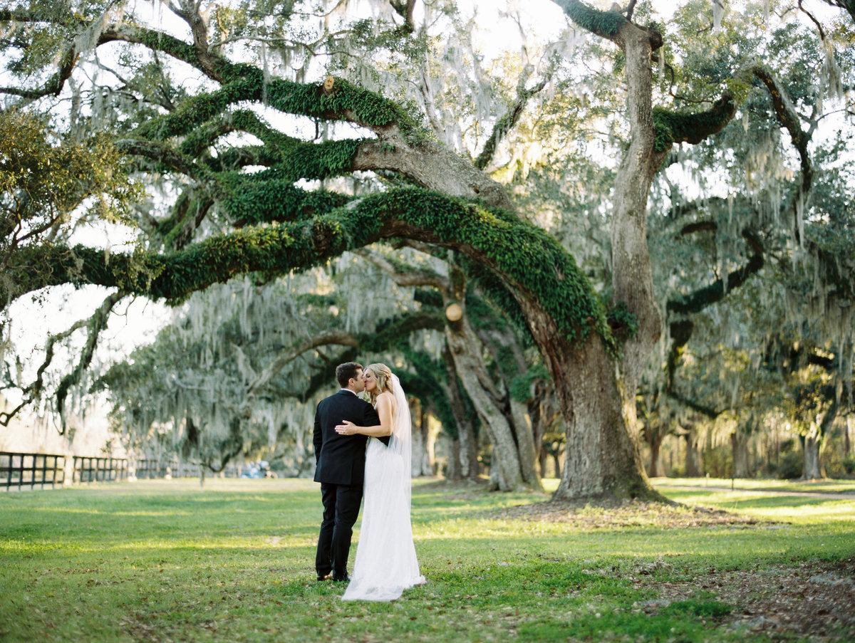 boone-hall-plantation-wedding-charleston-philip-casey-18