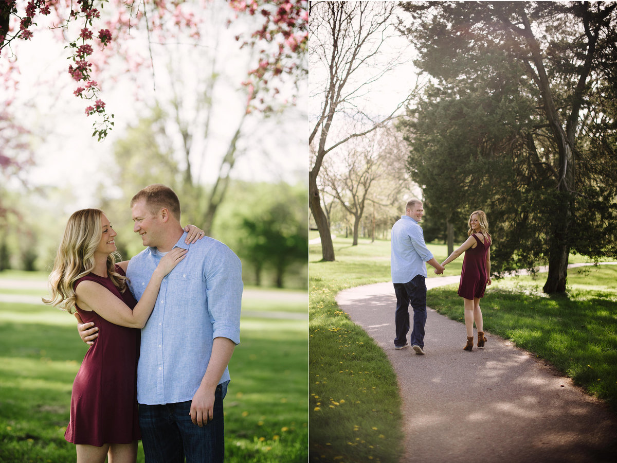 Minneapolis St Paul Engagement Photos_4788 compy