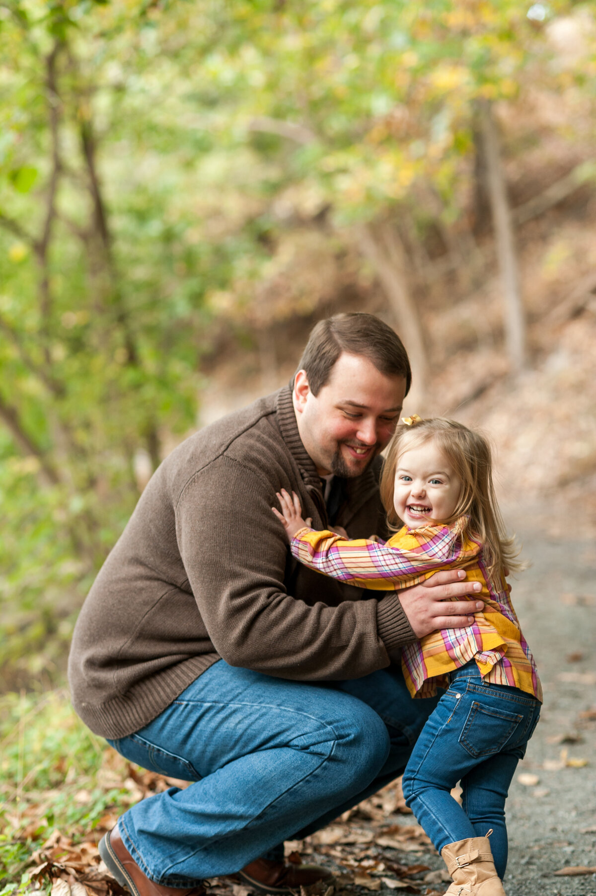 Wendy_Zook_Family_Photography_Ganoung_3
