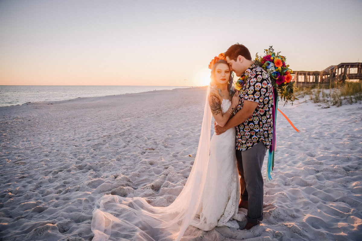 navarre-beach-wedding-3