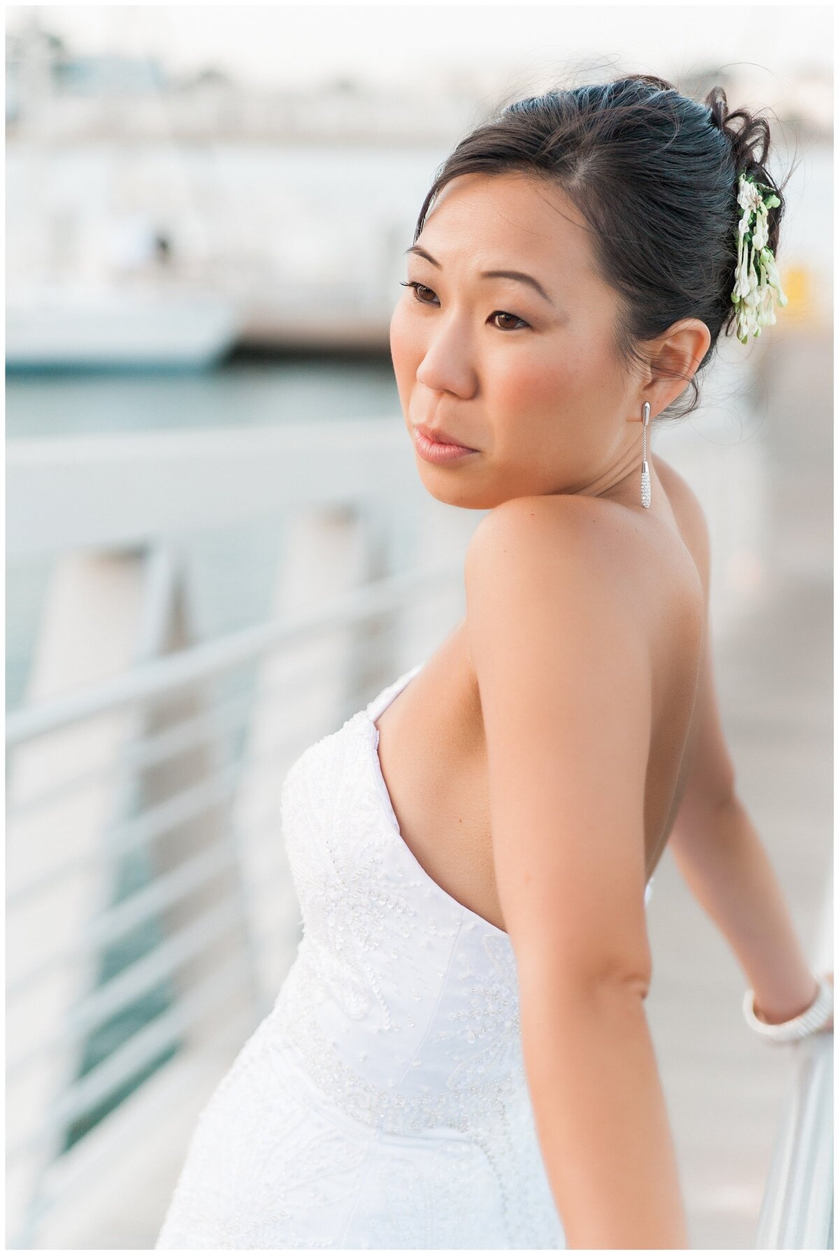San Diego Southern California Rancho Cucamonga beach bali hai wedding photographer photos006