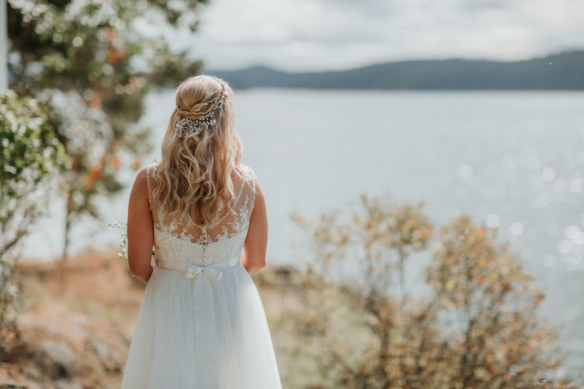 Orcas-island-wedding-katherine&robin-adina-preston-weddings-9-22-2018-APW-H844