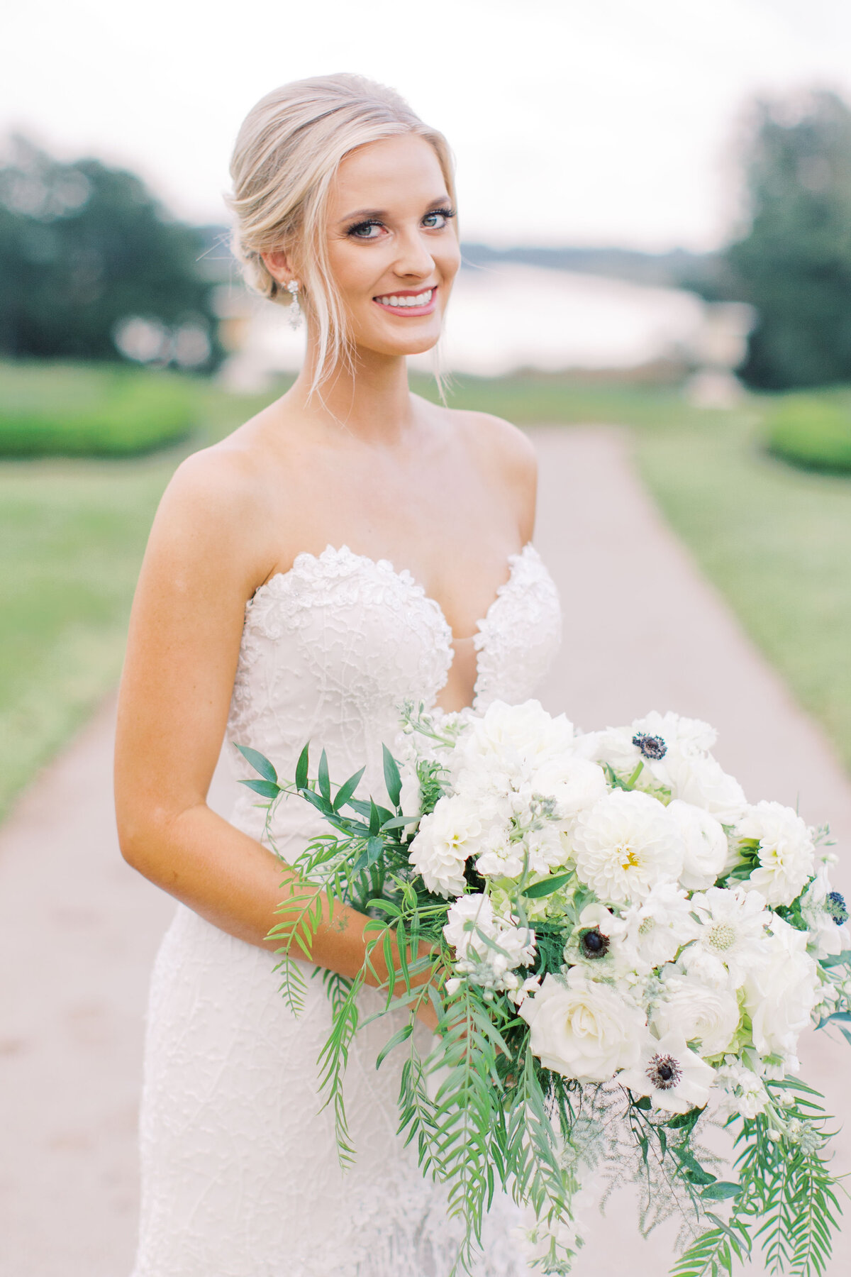 Melton_Wedding__Middleton_Place_Plantation_Charleston_South_Carolina_Jacksonville_Florida_Devon_Donnahoo_Photography__0313