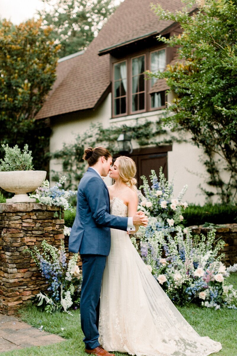 River Oaks Charleston Wedding Planner_0286
