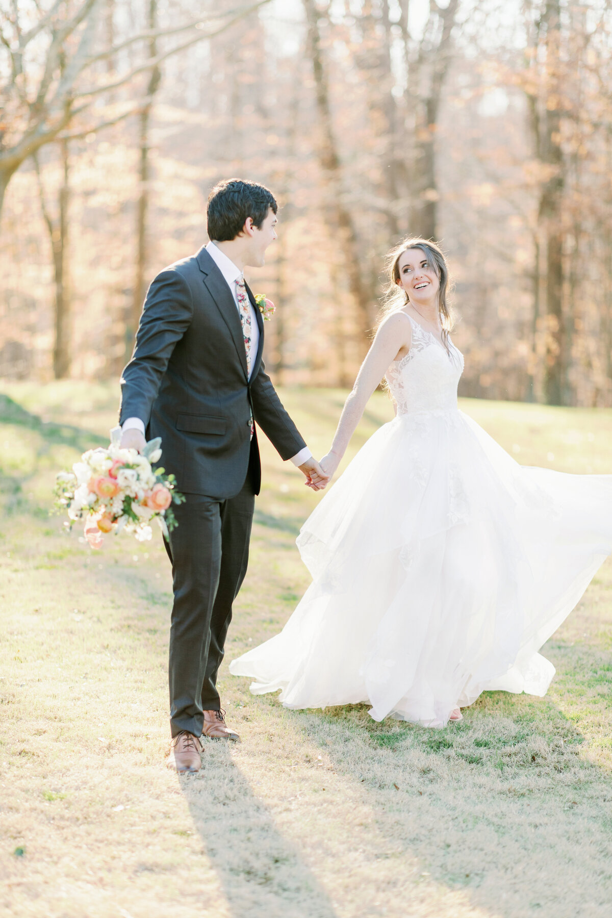 atlanta-wedding-elopement-photographer-53