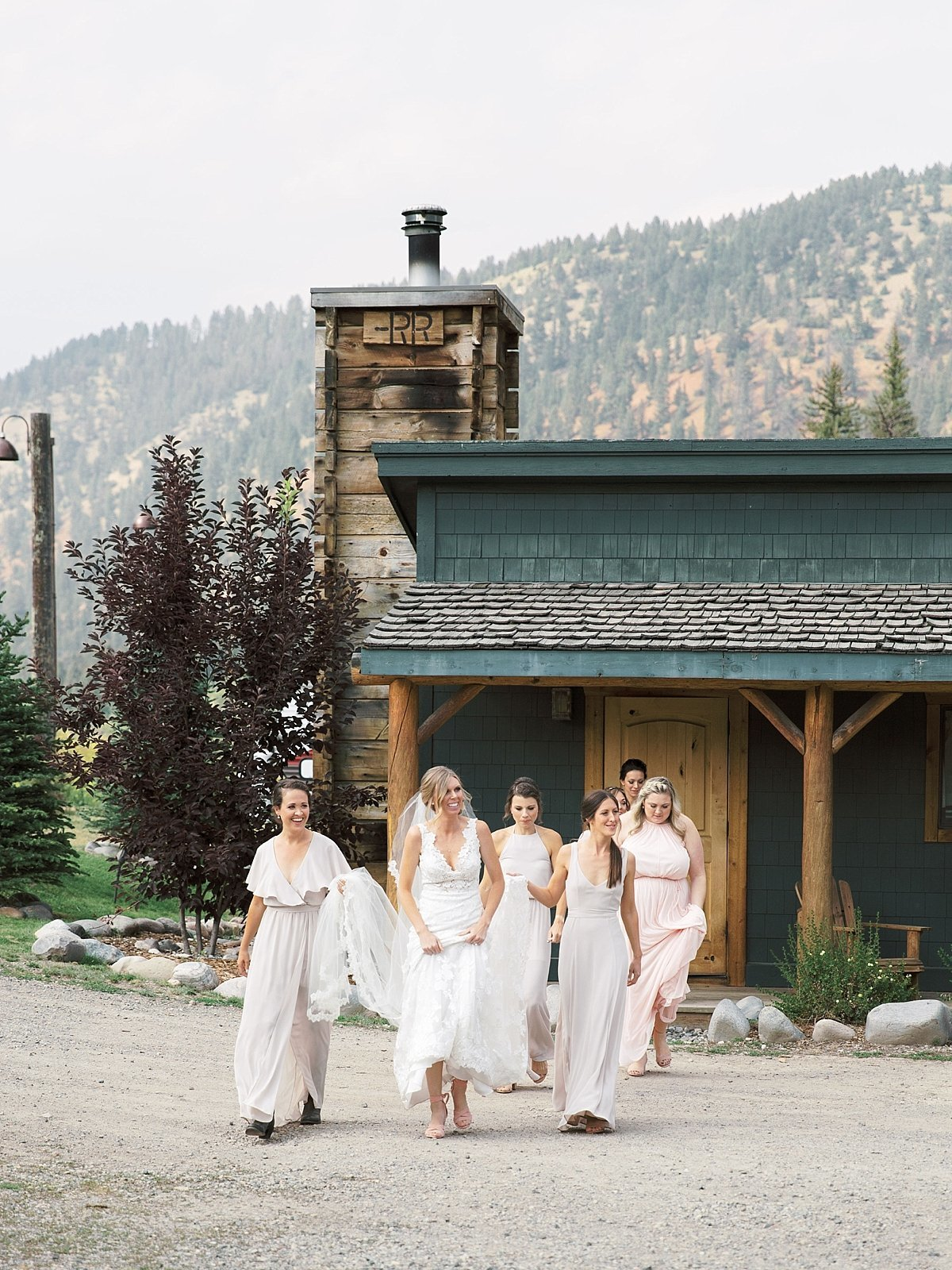 rainbow.ranch.big.sky.montana.wedding.simplysarah.photography68