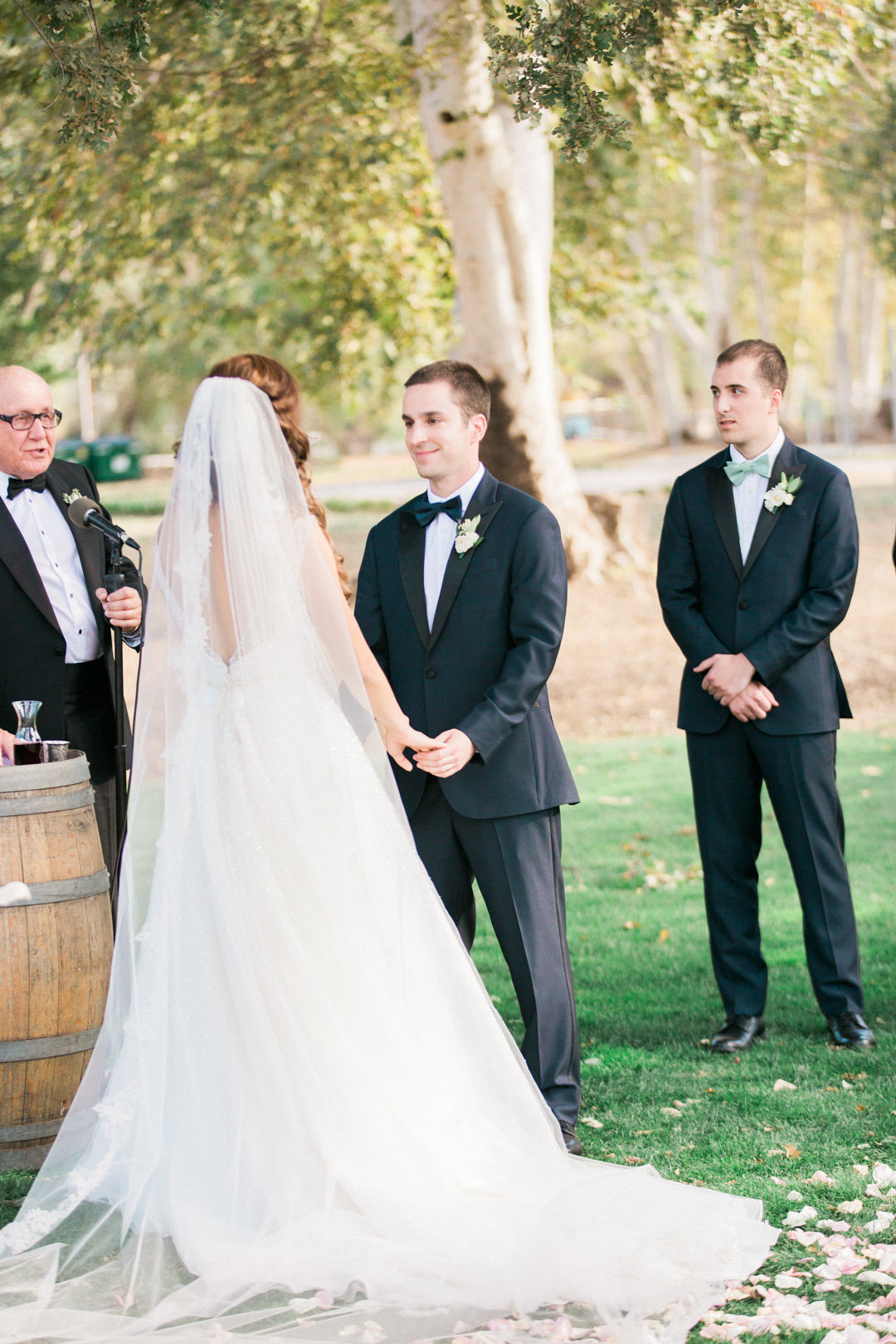 Triunfo Creek Vineyard Wedding-6749