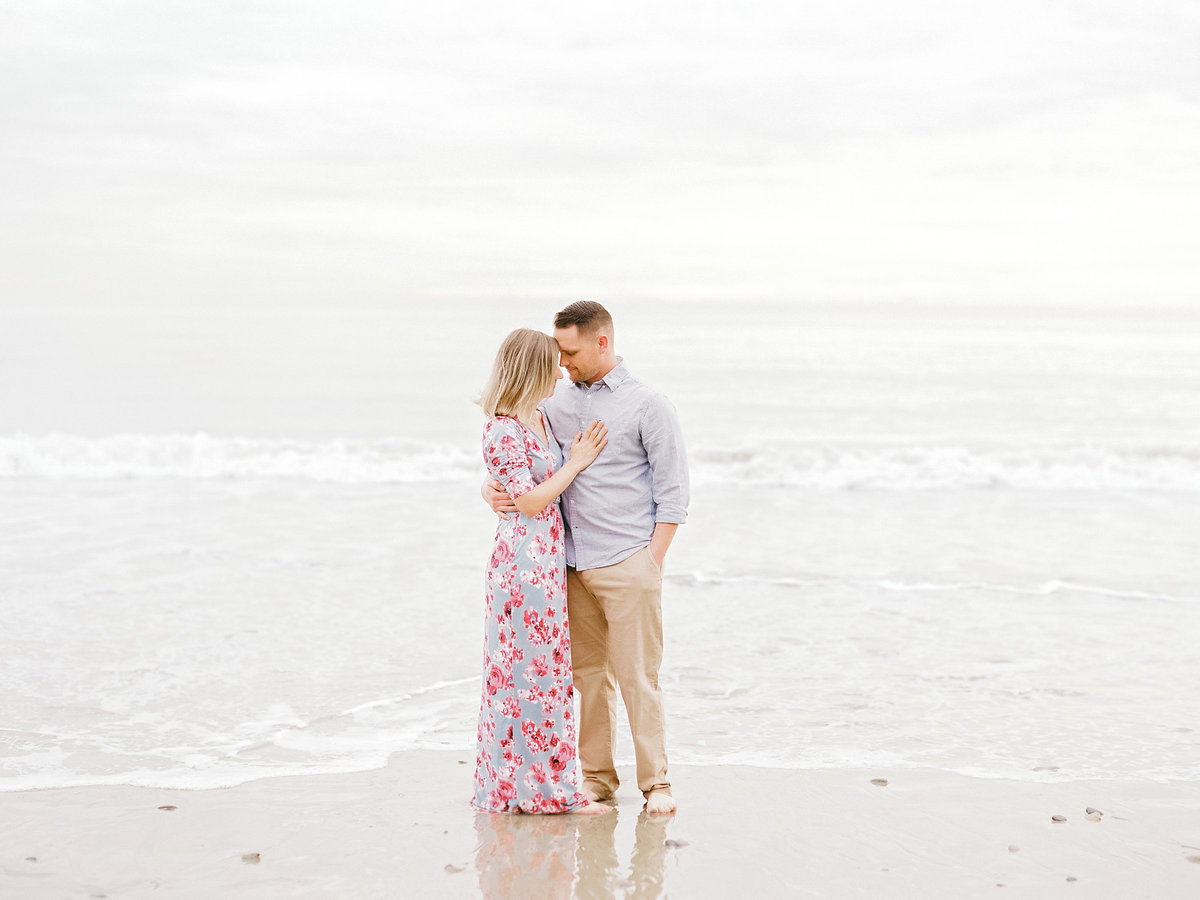 Babsie-Ly-Photography-fine-art-film-destination-engagement-photographer-malibu-el-matador-state-beach-2018-005