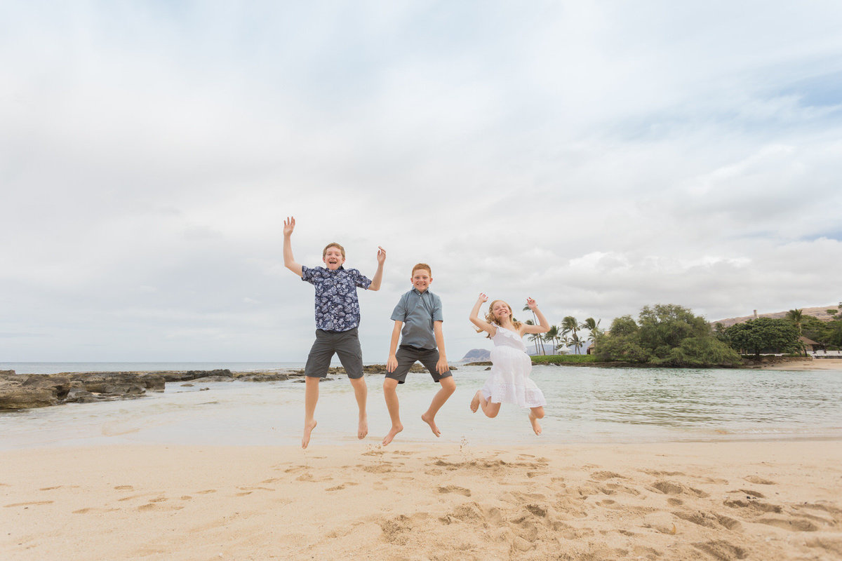 Oahu family photographers-24