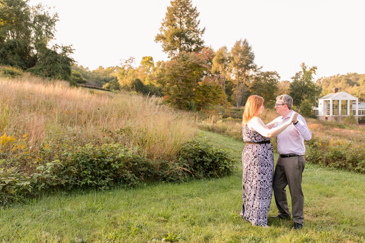 HGP-Emily and Will-Engagement (52 of 190)