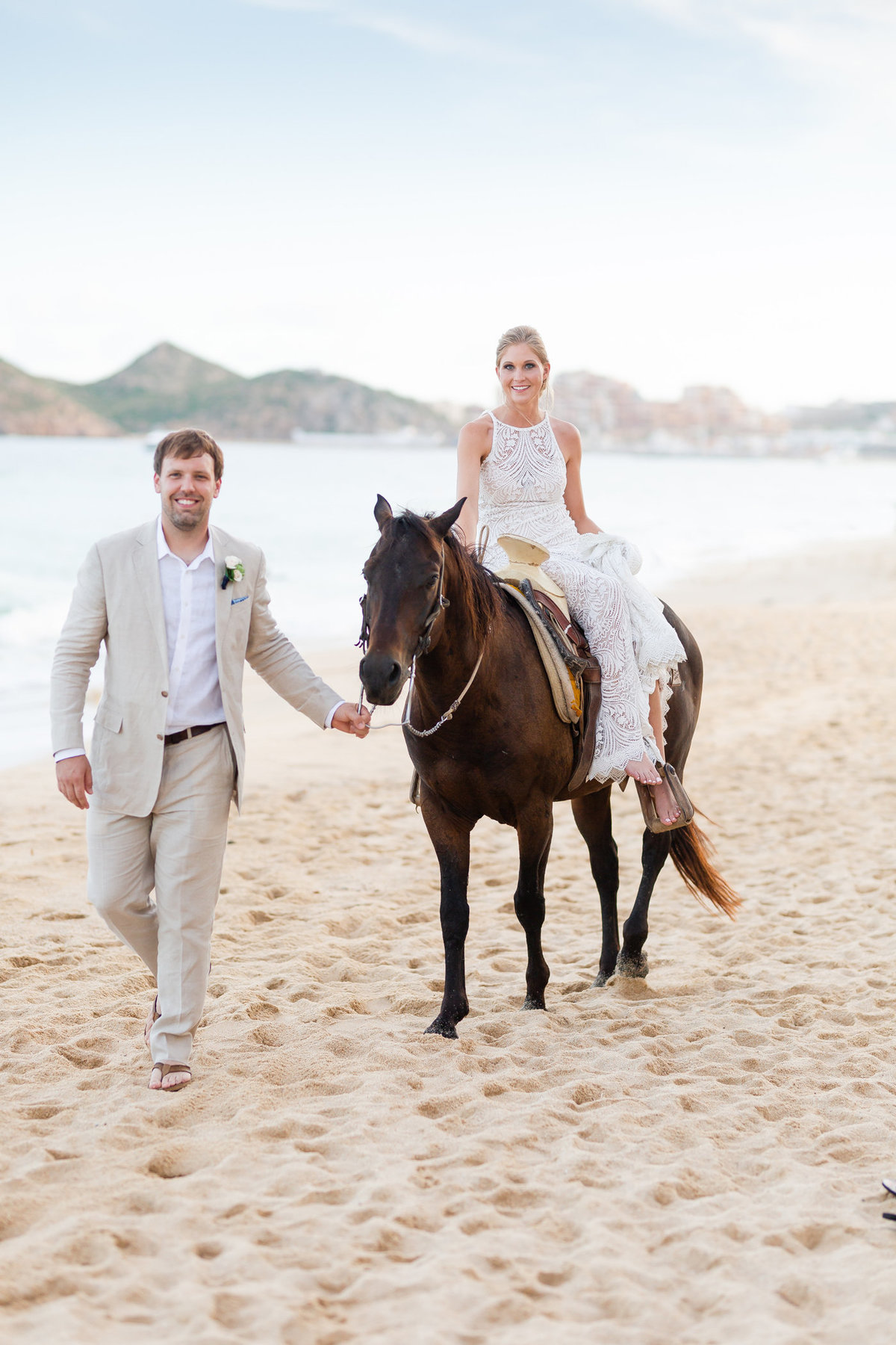 cabo-san-lucas-wedding-photographers-luke-and-ashley-photography5529