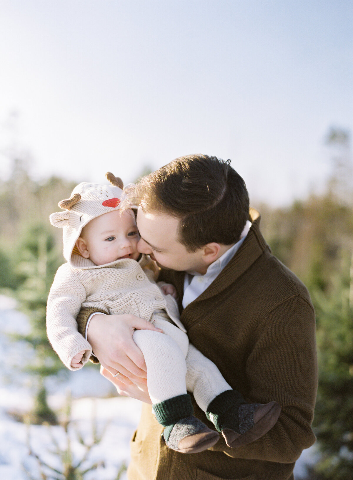 Jacqueline Anne Photography - Thistle Family-59