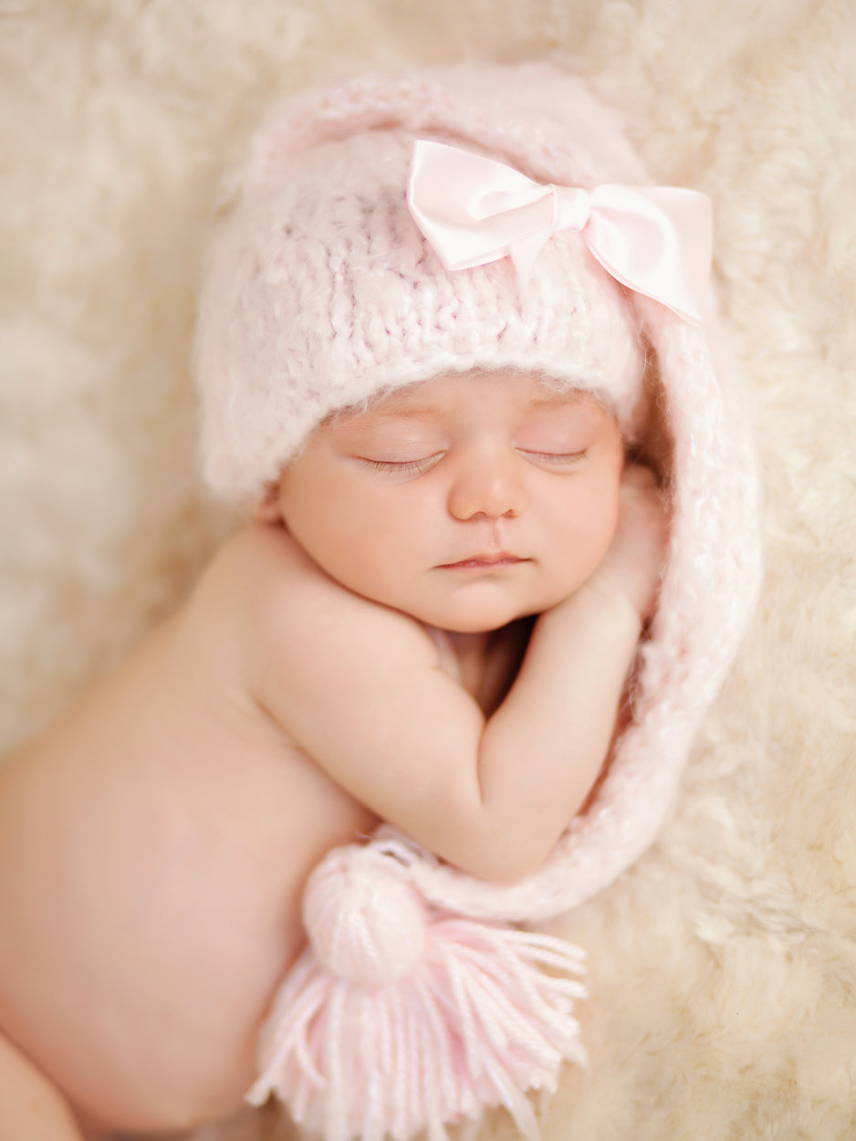 newborns baby girl photos079