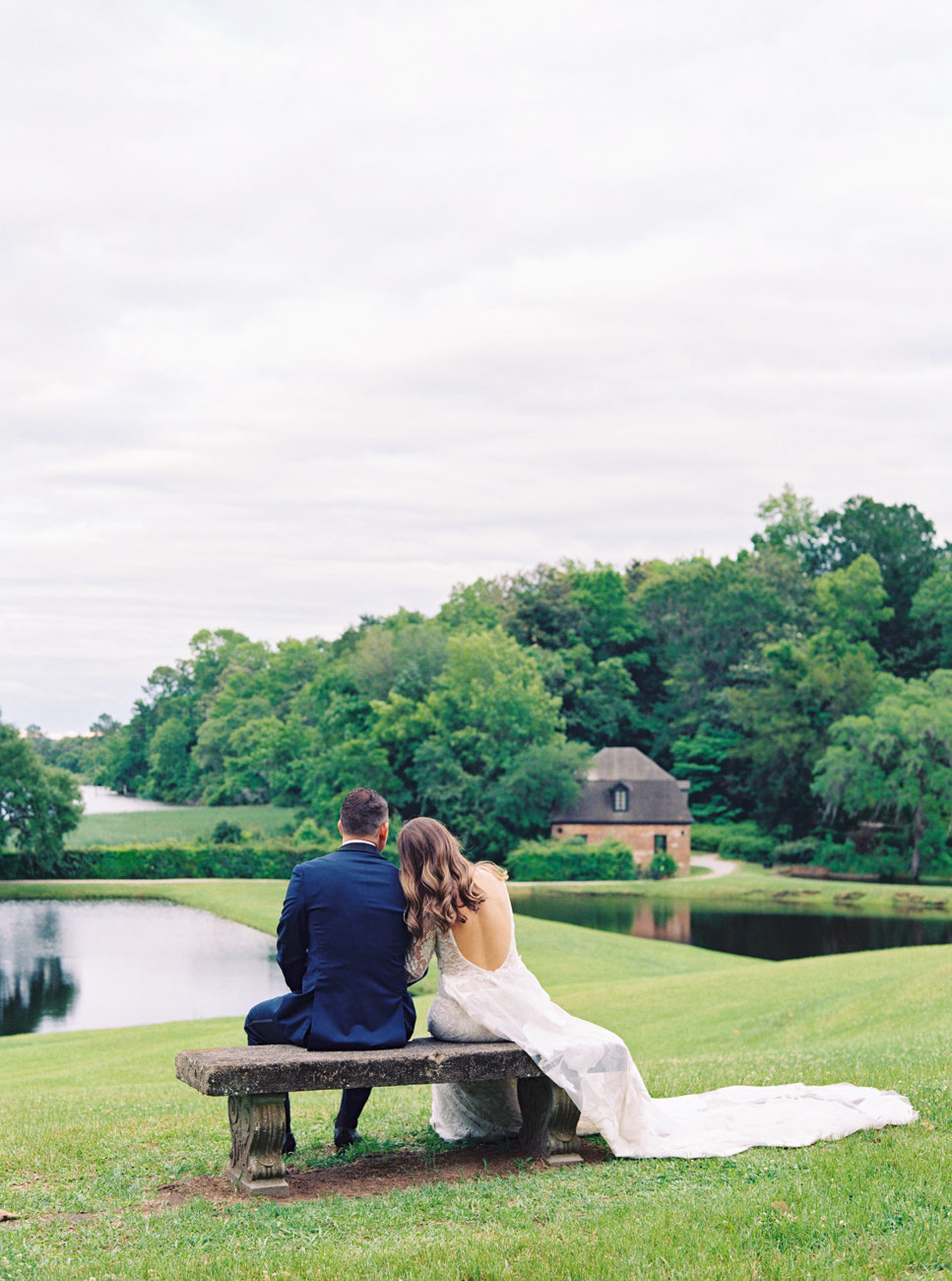 Middleton_Place_Wedding_Photography_Charleston-036