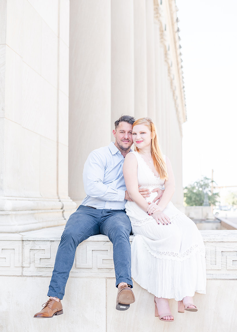 georgia-engagement-couple-photos-monica-ann22