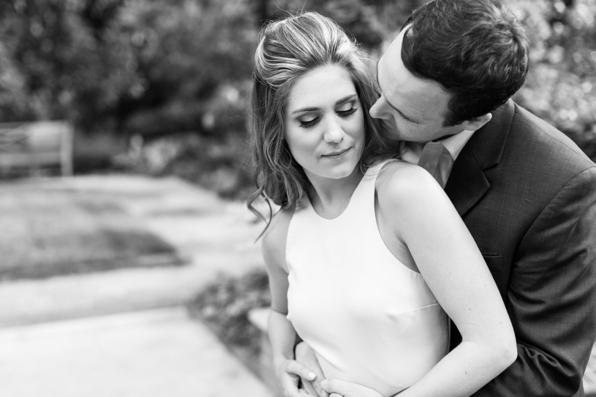 Noelle and Gregg Engaged-Samantha Laffoon Photography-73