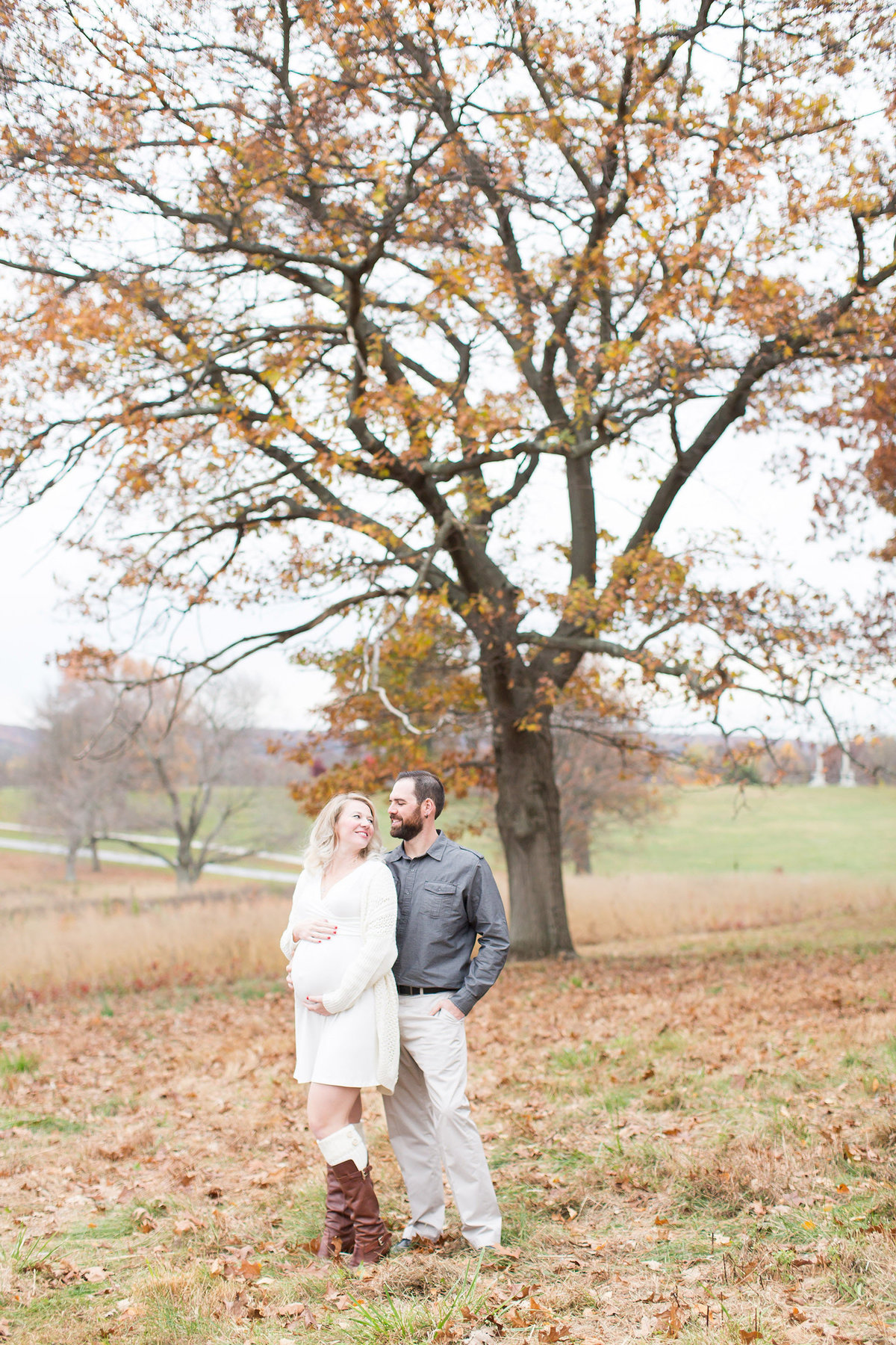 lancaster_pa_wedding_photographer_greg_and_anya_005