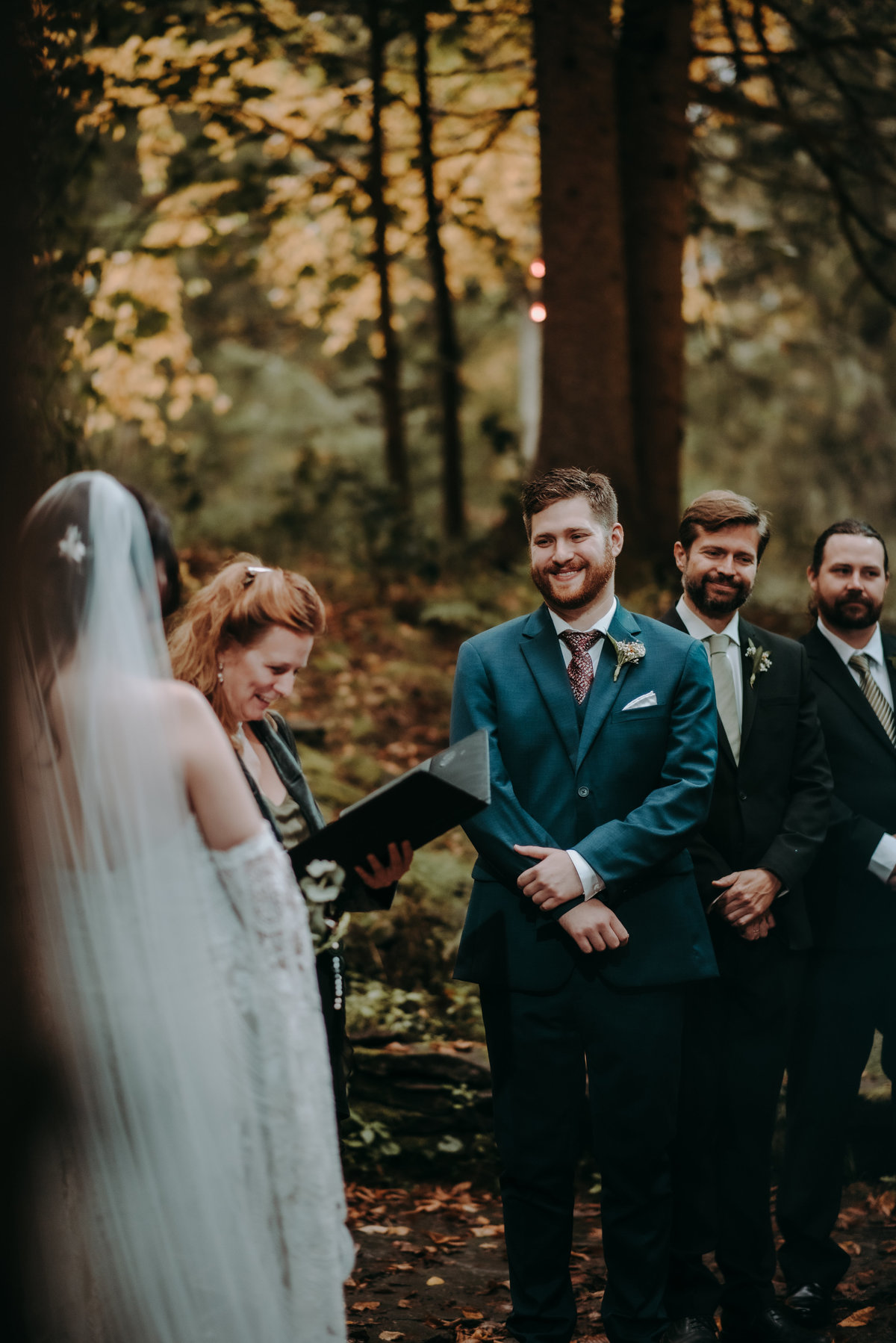 CatskillsJulietandEric2019WeddingPhotography (65 of 213)