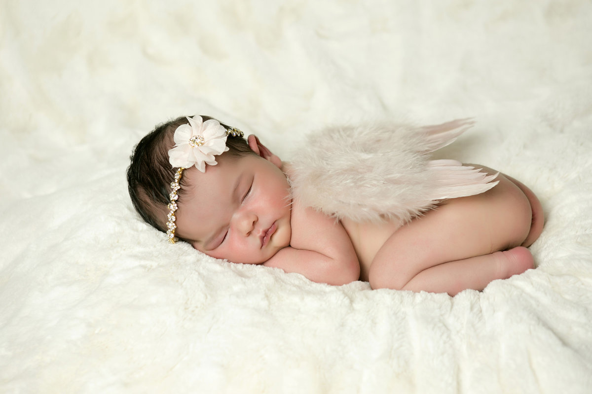 Newborn_Photography_Colorado_14