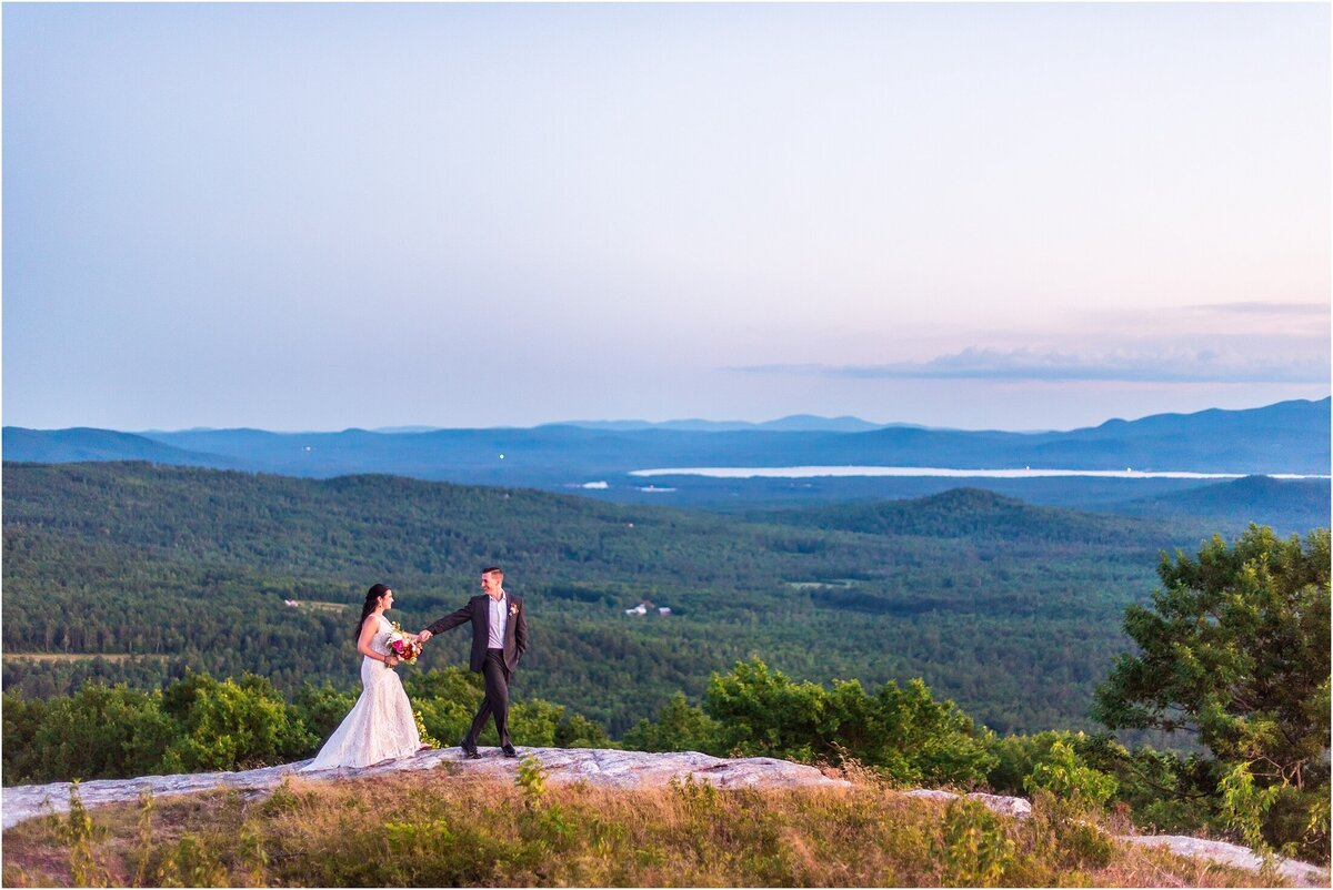 nh wedding photographer_0011