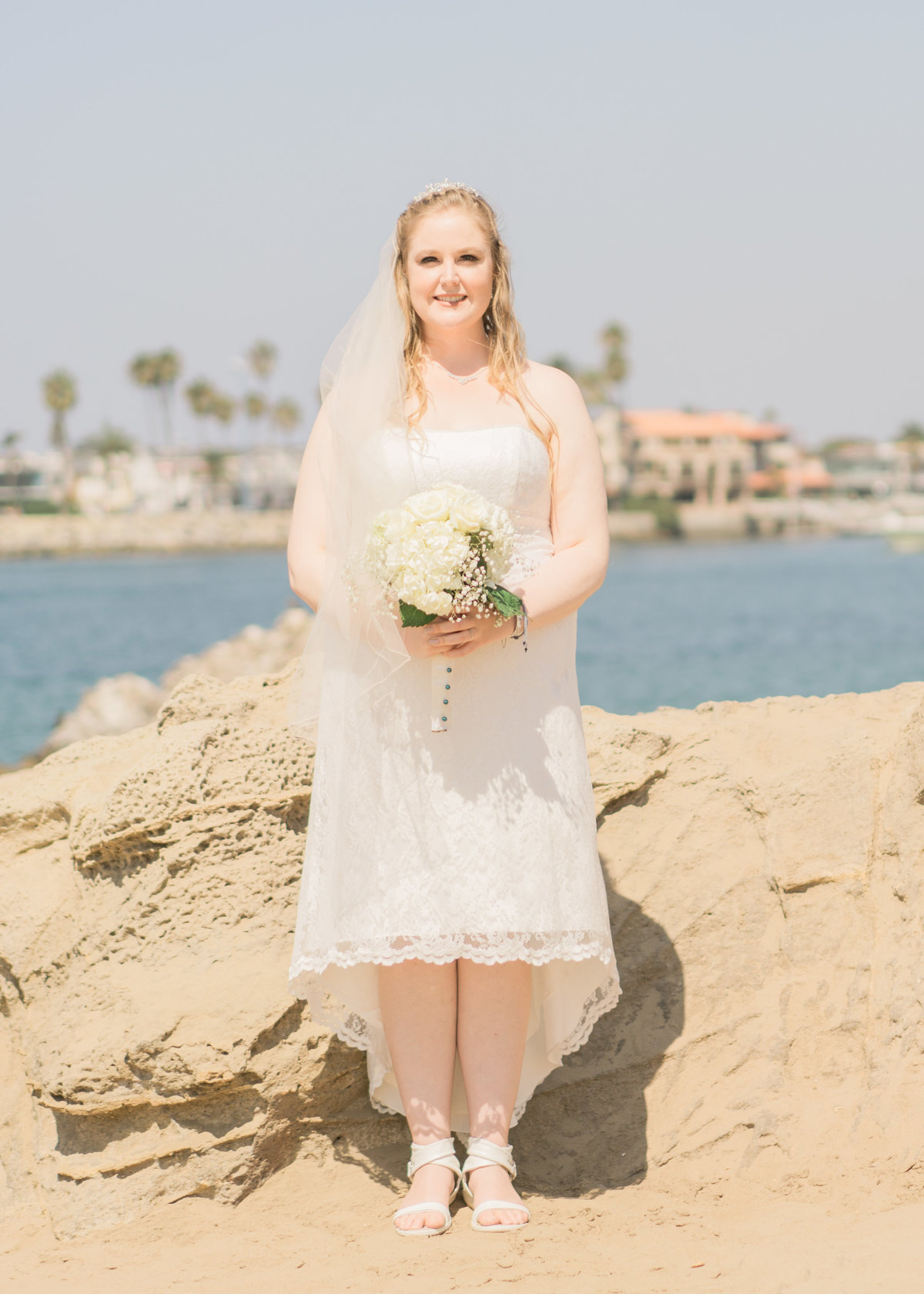 JamieBrownPhotographyBeachElopement-8_mini