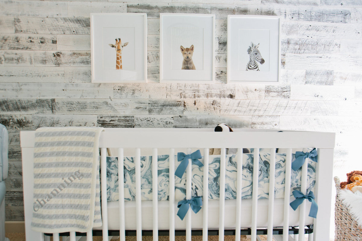 Dominique-DeLaney-Rustic-Boy-Nursery-2