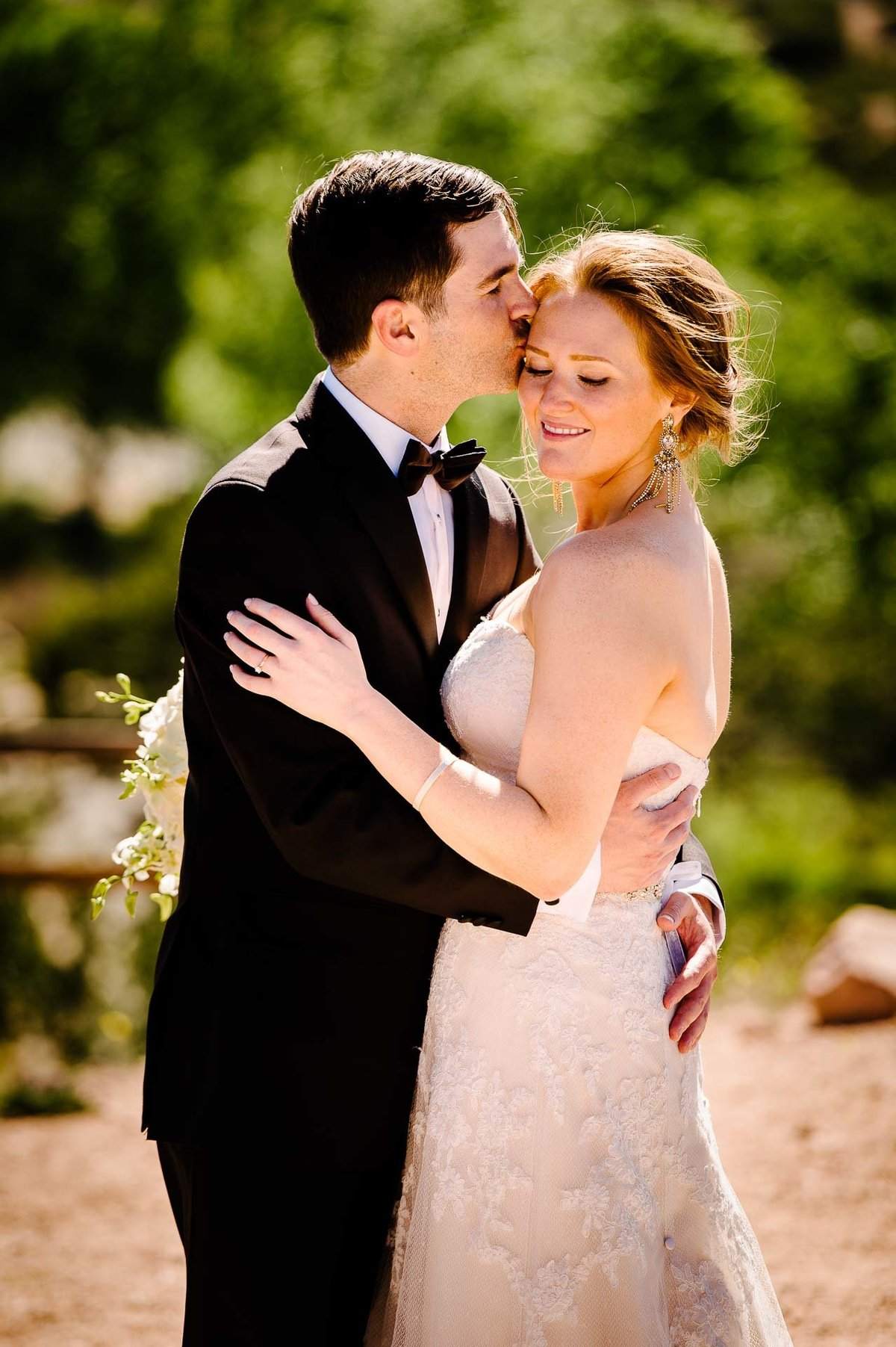 Four Seasons Resort Rancho Encantado Santa Fe-wedding-photography-stephane-lemaire_35
