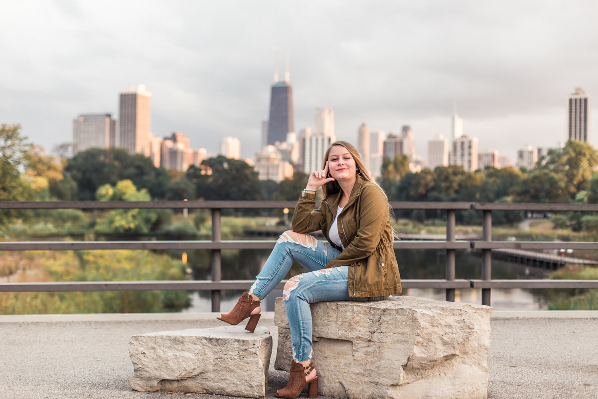 illinoissenior-18