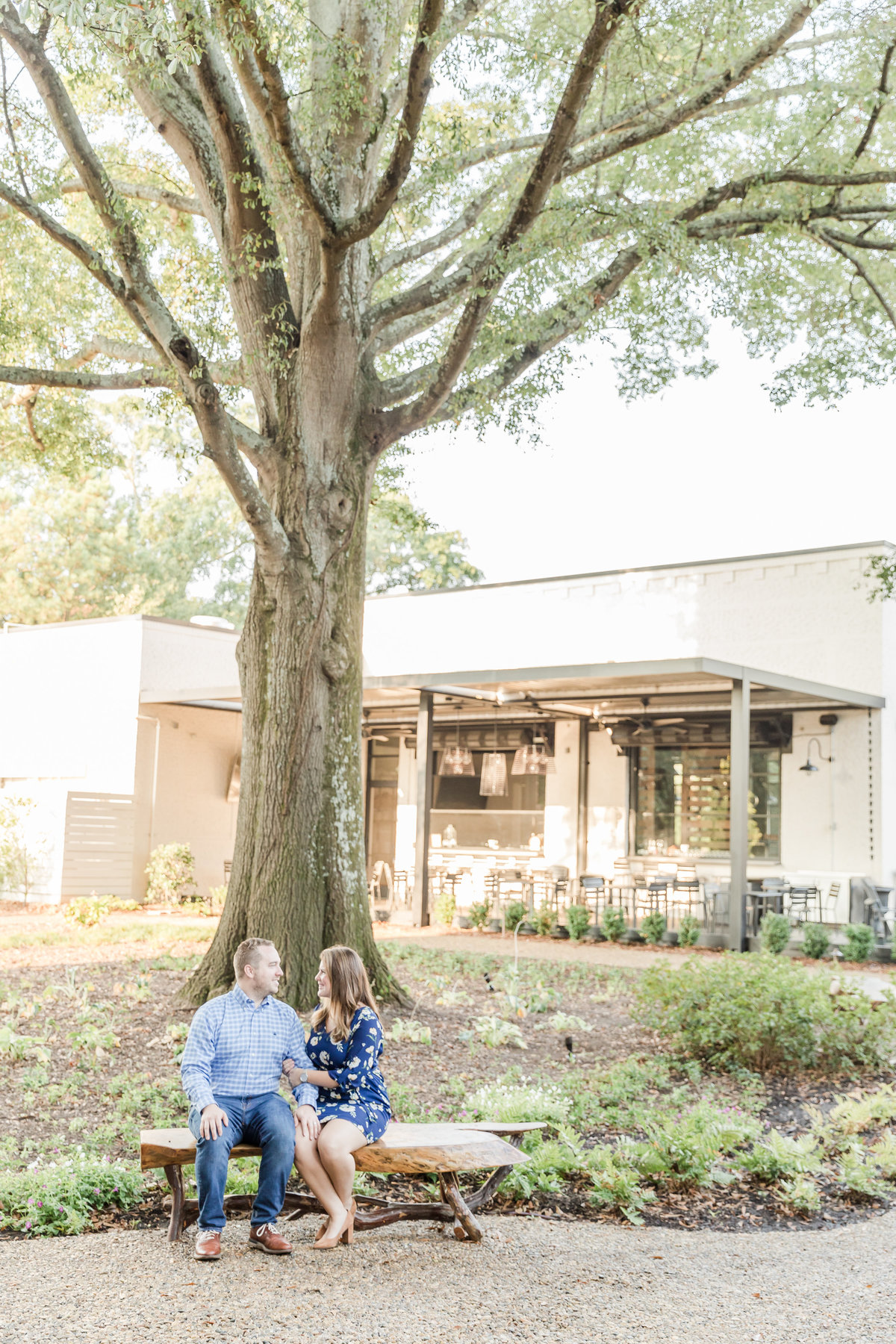 molly-hensley-photography-alpharetta-photographer0750