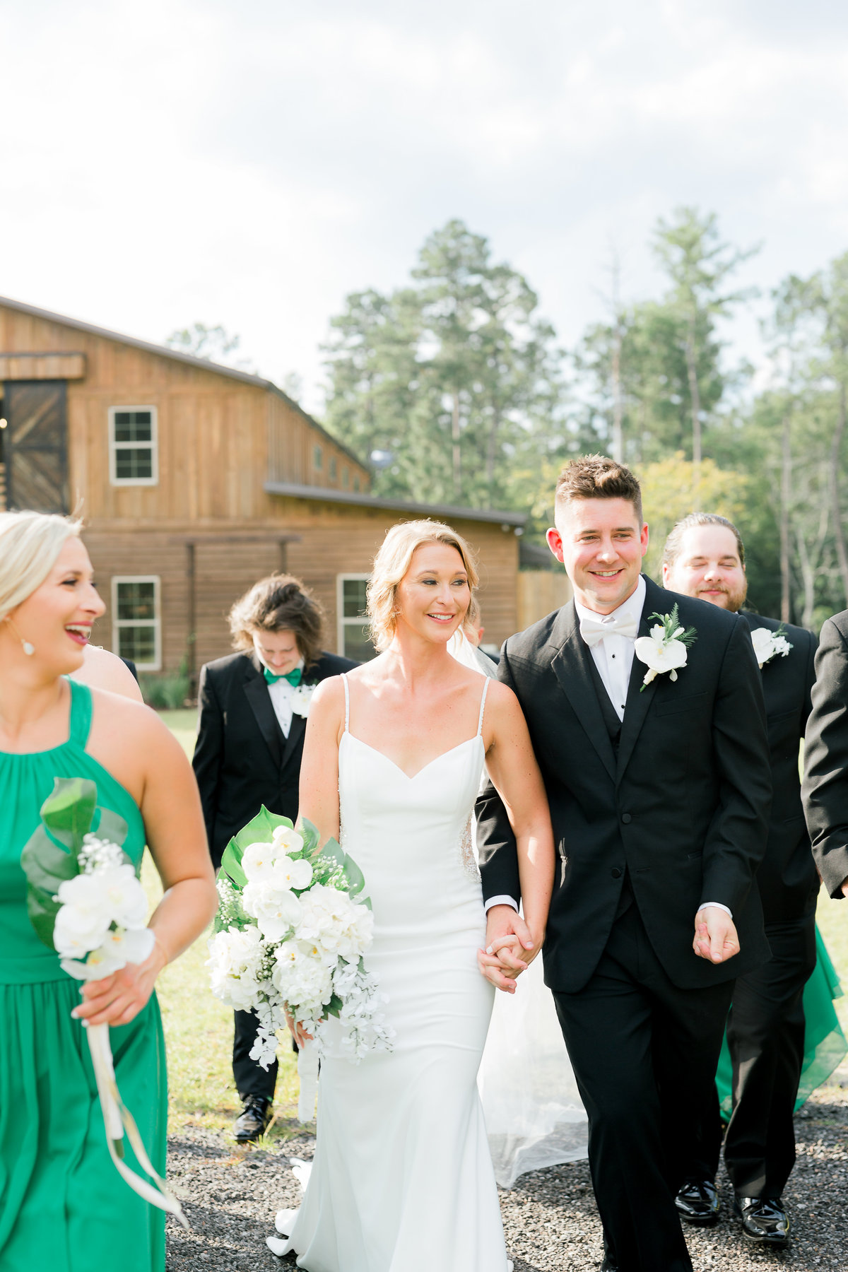 bridal party-0075