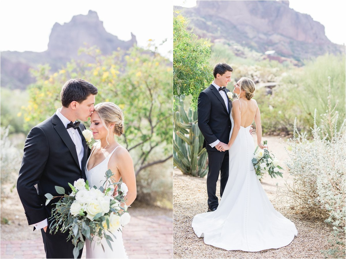 The Sanctuary Resort Wedding Photographer, Sanctuary Resort Scottsdale Wedding, Scottsdale Arizona Wedding Photographer- Stacey & Eric_0016