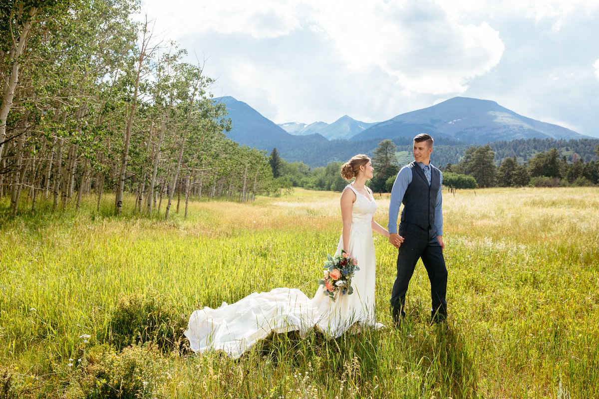 Colorado Wedding Photographer - Shaver-24