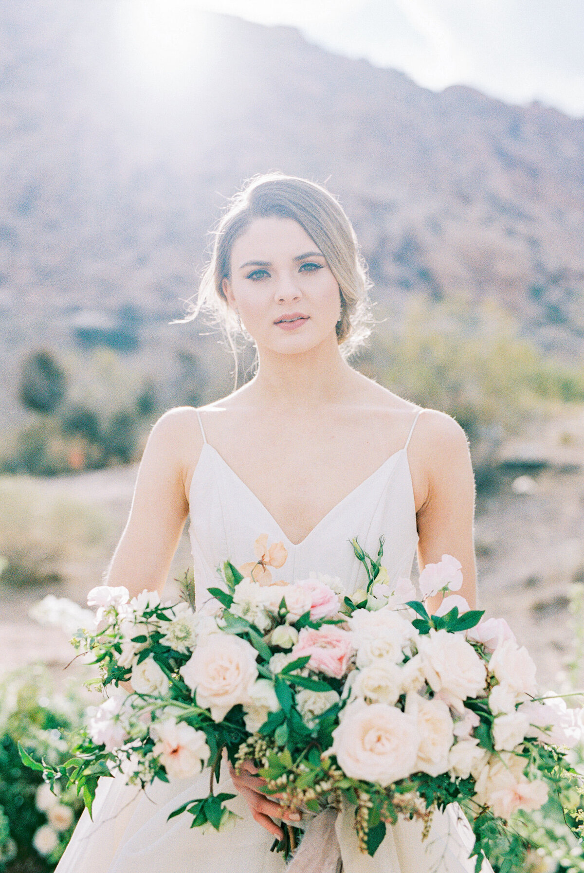 california-desert-elopement-photos15