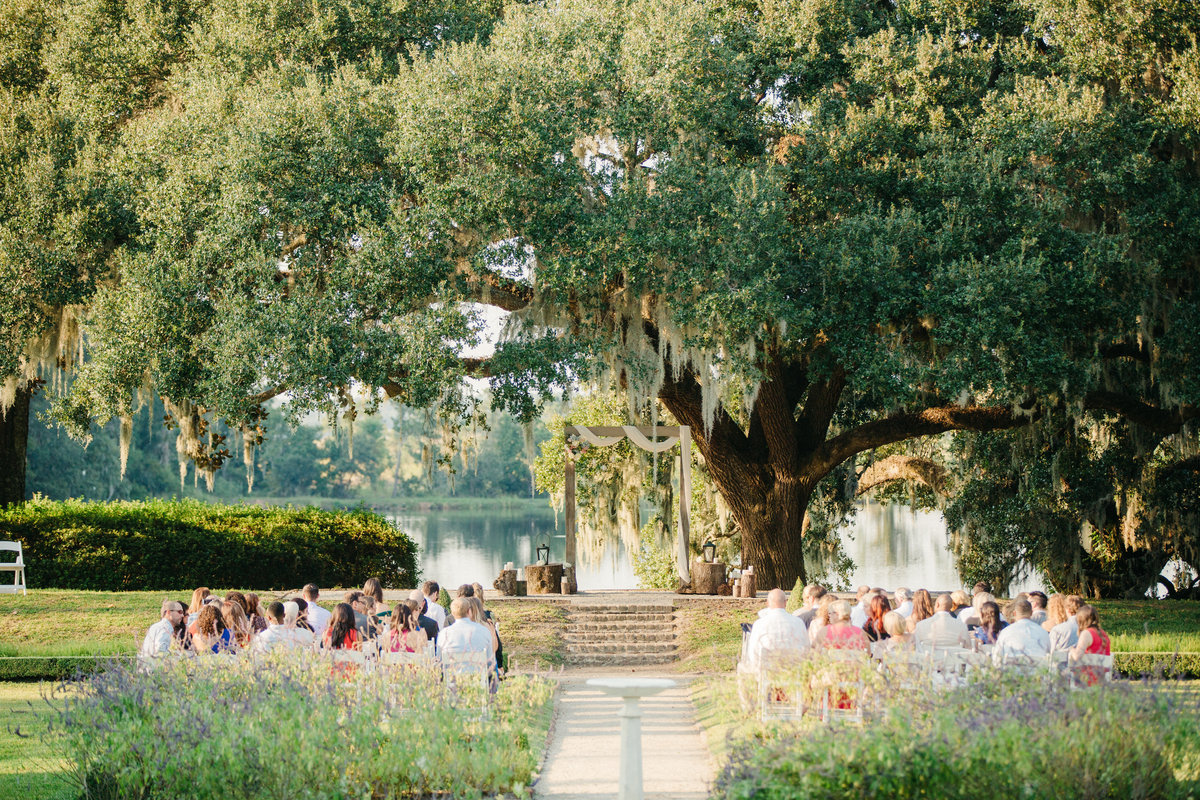 charleston-wedding-venues-middleton-place-philip-casey-photography-008