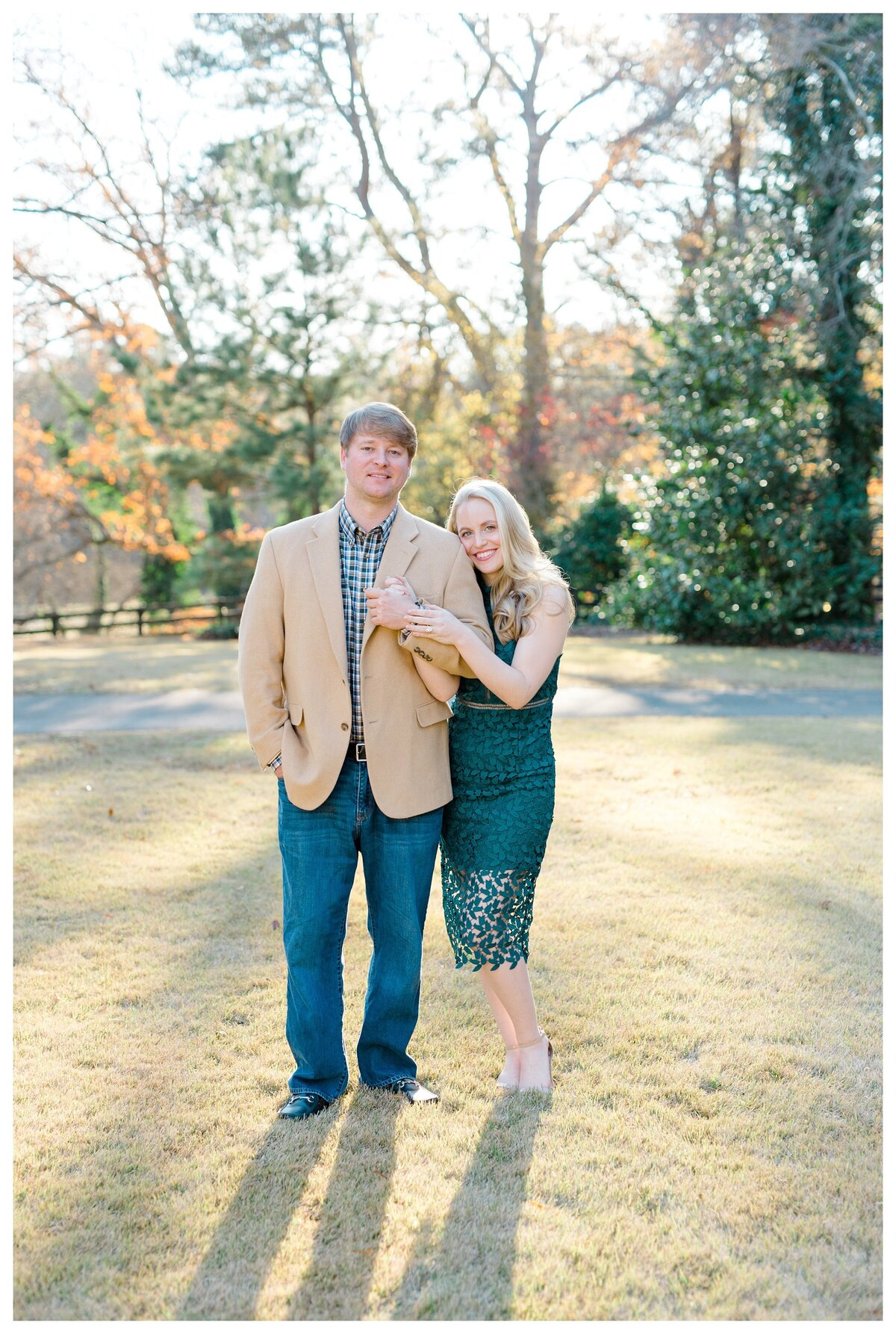 canady-engagements-atlanta-wedding-photographer-12