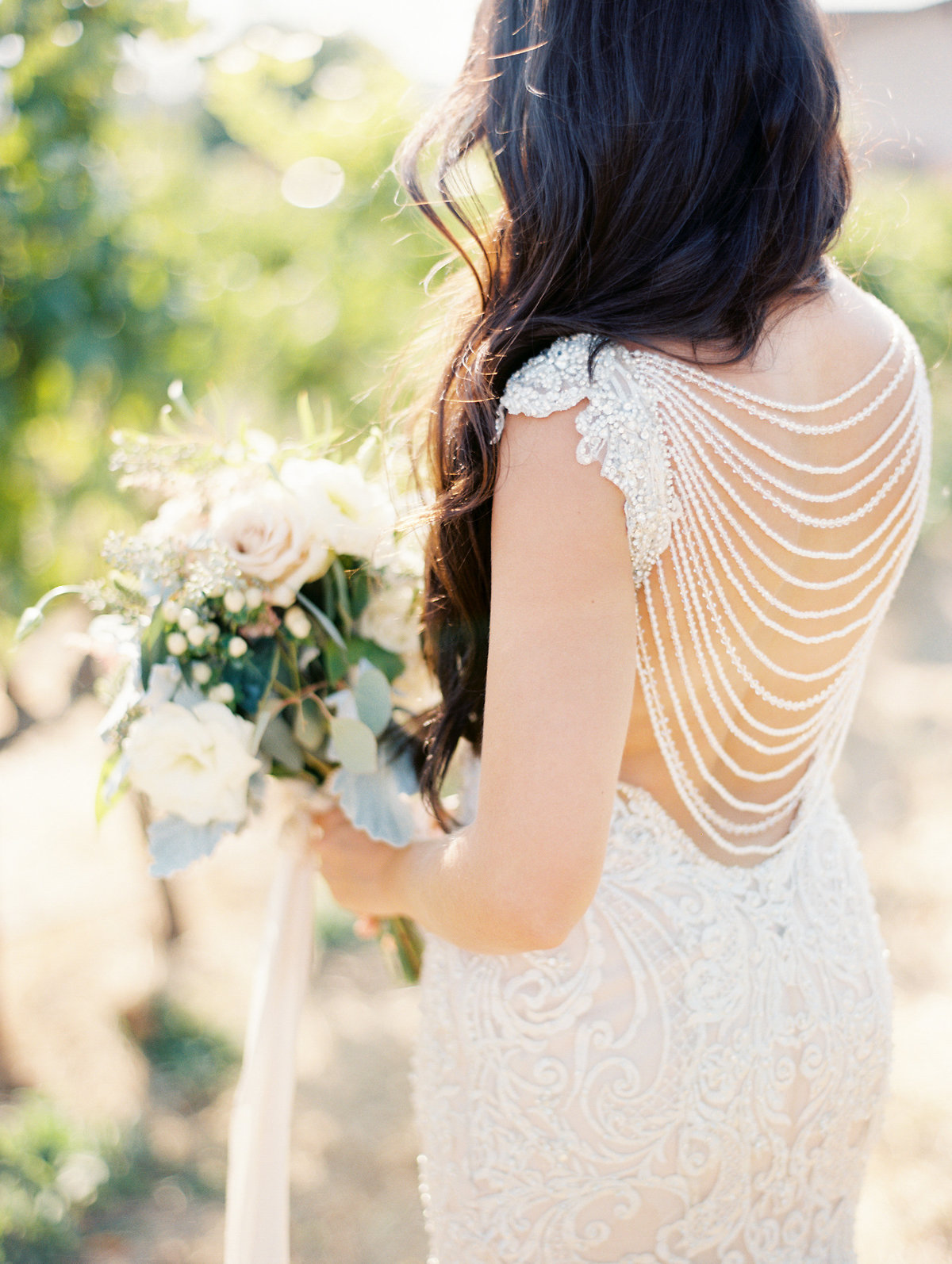 Natalie Bray Studios, Natalie Bray Photography, Southern California Wedding Photographer, Fine Art wedding, Destination Wedding Photographer, Sonoma Wedding Photographer-23
