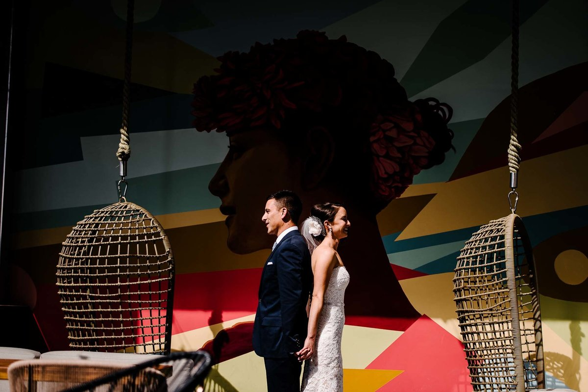 WEDDING AT EPIC RAILYARD IN EL PASO TEXAS-wedding-photography-stephane-lemaire_12